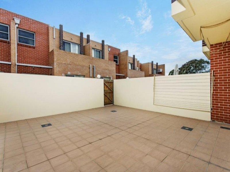 10/35 Deakin Street, Silverwater, NSW 2128