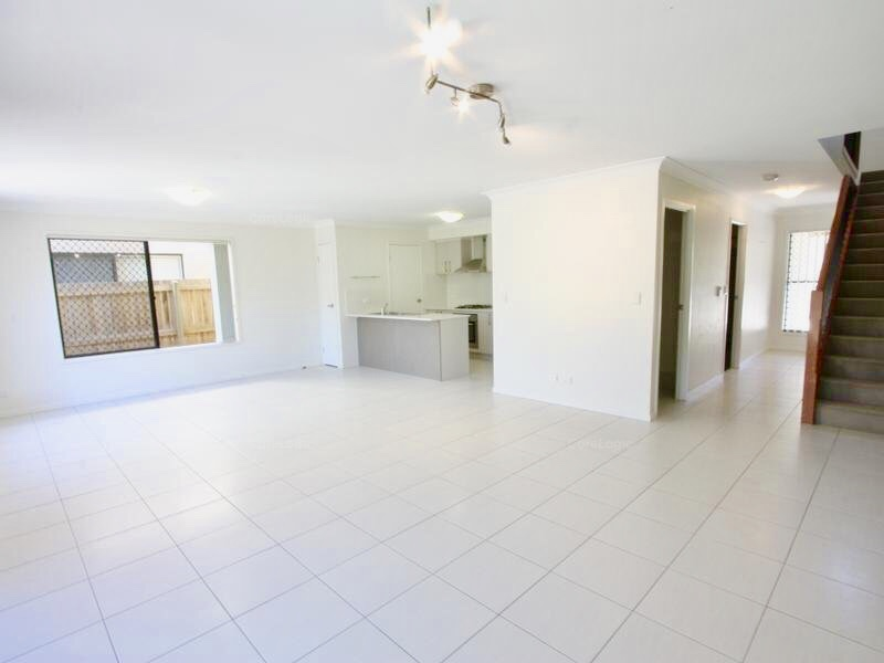 32/35 Clarence St, Calamvale, Qld 4116