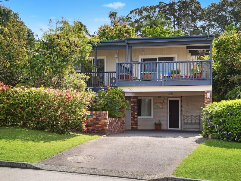 340 The Round Drive, Avoca Beach, NSW 2251