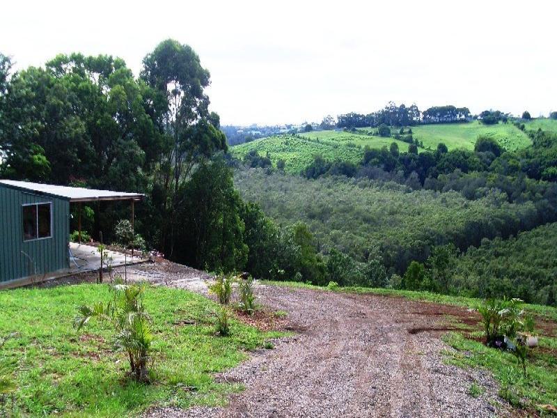 255 Beltana Dr, Bilambil, NSW 2486