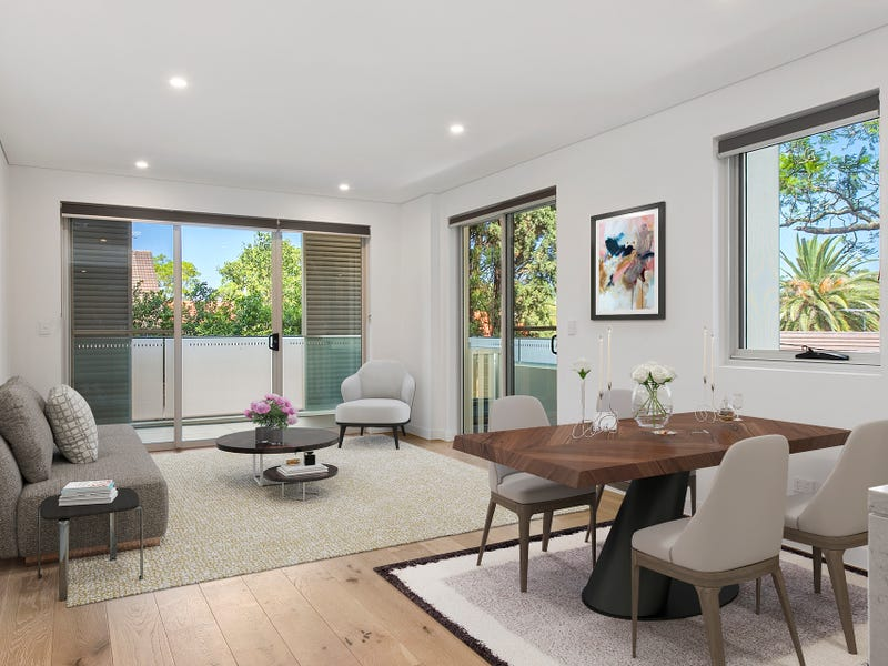 28/15-17 Forest Grove, Epping, NSW 2121