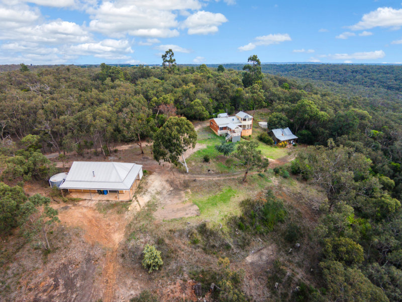 335 Elkington Road, Bellbrae, Vic 3228