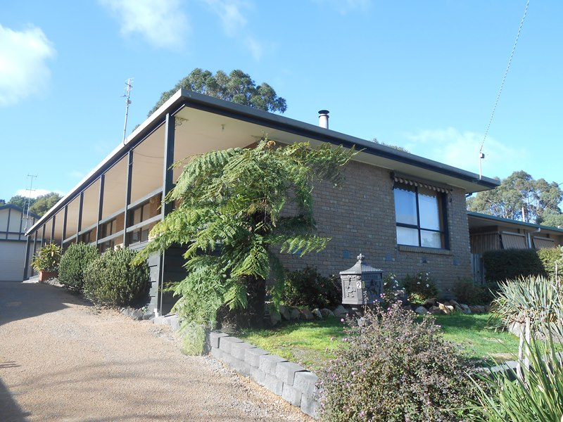 21 Wood Street, Foster, Vic 3960