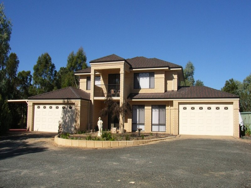 Address available on request, Wellard, WA 6170