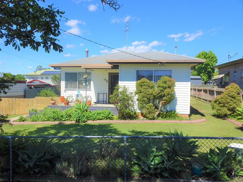 19 Casino Road, Junction Hill, NSW 2460