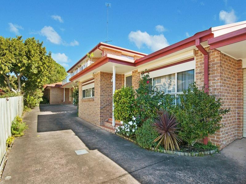 2/34 Boronia Street, East Gosford, NSW 2250