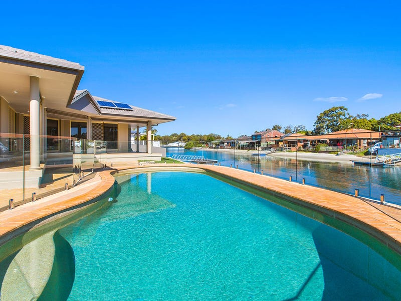 22 Sandpiper Avenue, Tweed Heads, NSW 2485