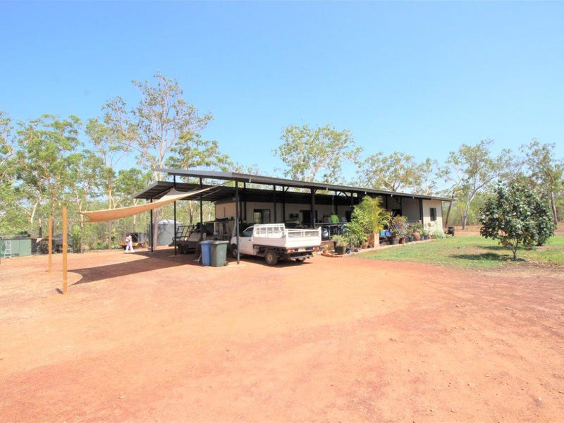 39 Malachite Road, Lloyd Creek, NT 0822