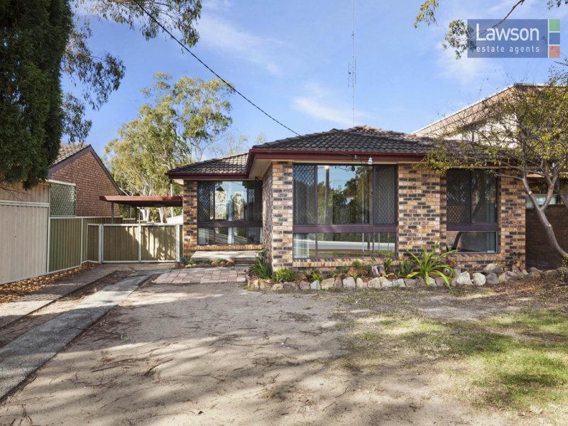 103 Yarrawonga Park Road, Yarrawonga Park, NSW 2264