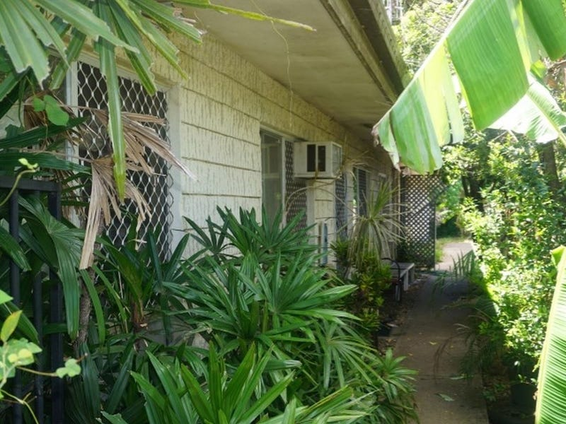 3/5 SANDOWN CLOSE, Woree, Qld 4868