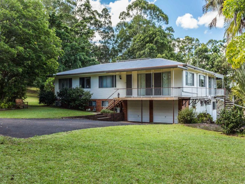 52 Alphadale Road, Lindendale, NSW 2480