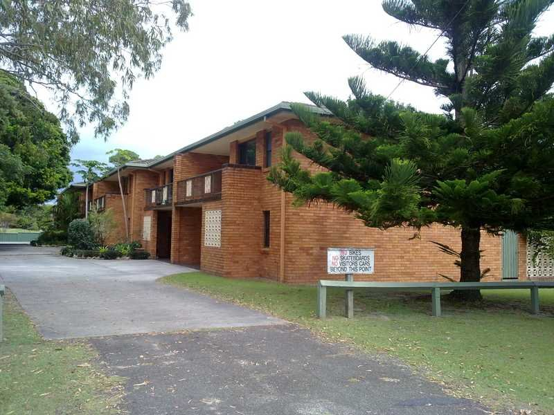 Address available on request, Iluka, NSW 2466