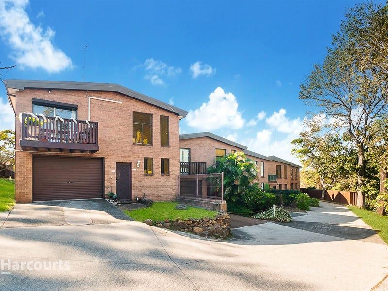 5/68 Jane Avenue, Warrawong, NSW 2502