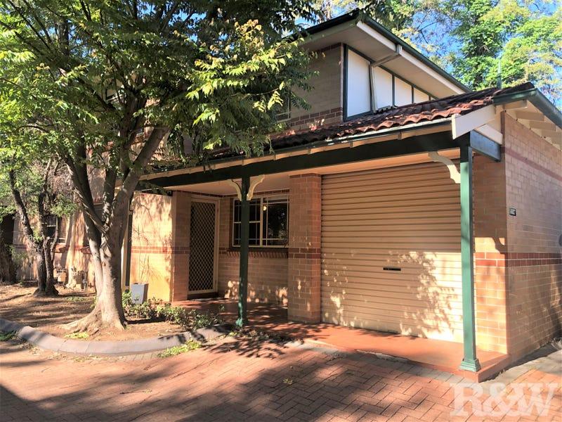 9/31-33 Fuller Street, Seven Hills, NSW 2147