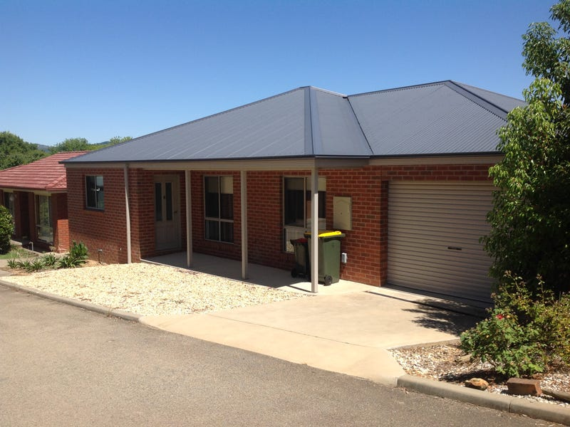 Unit 6, 5 Halls Road, Myrtleford, Vic 3737