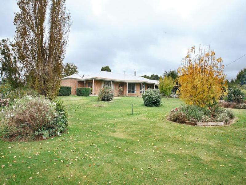 322 Kingston Road, Kingston, Vic 3364