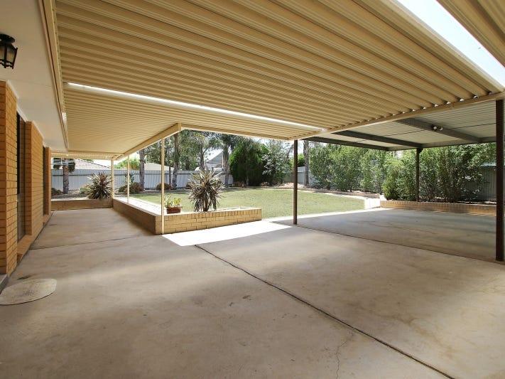 31 Kennedia Street, Thurgoona, NSW 2640