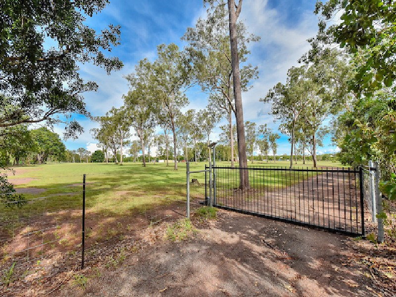 142 Produce Road, Humpty Doo, NT 0836