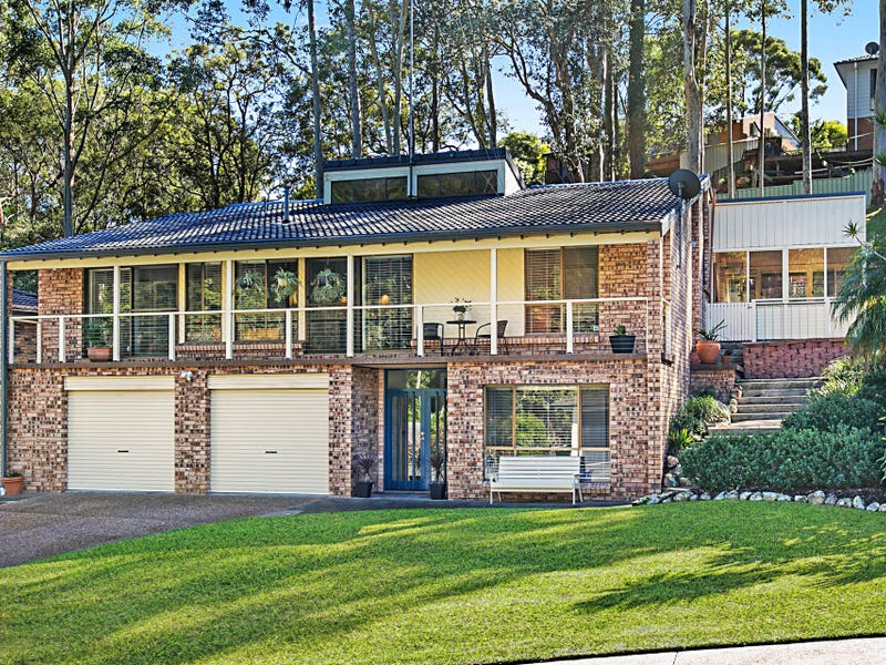 44 Holly Circuit, New Lambton Heights, NSW 2305
