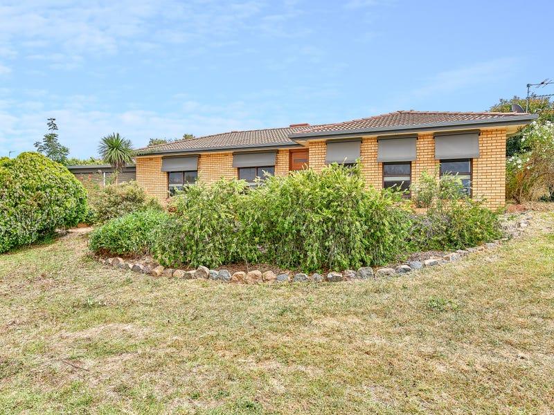 37 Merinda Crescent, Kooringal, NSW 2650