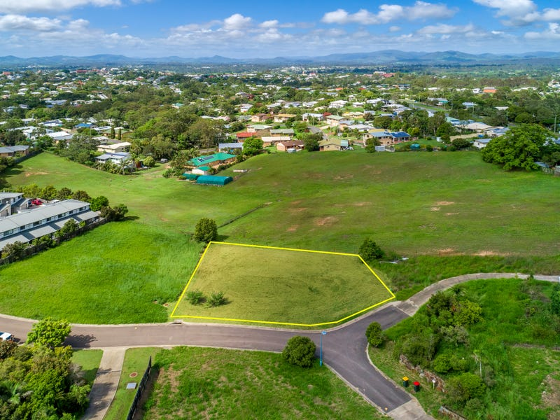 7 Shayduk Close, Gympie, Qld 4570