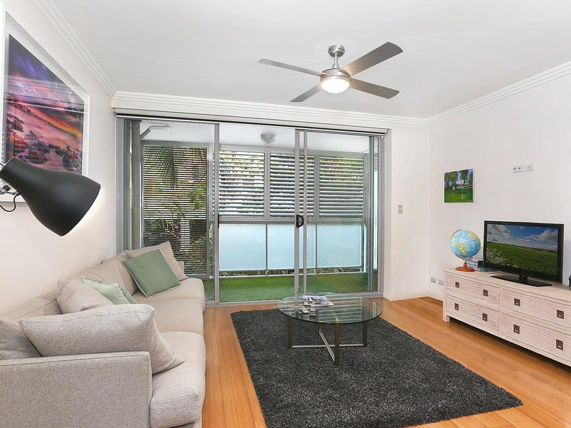 9/137 Blair Street, North Bondi, NSW 2026
