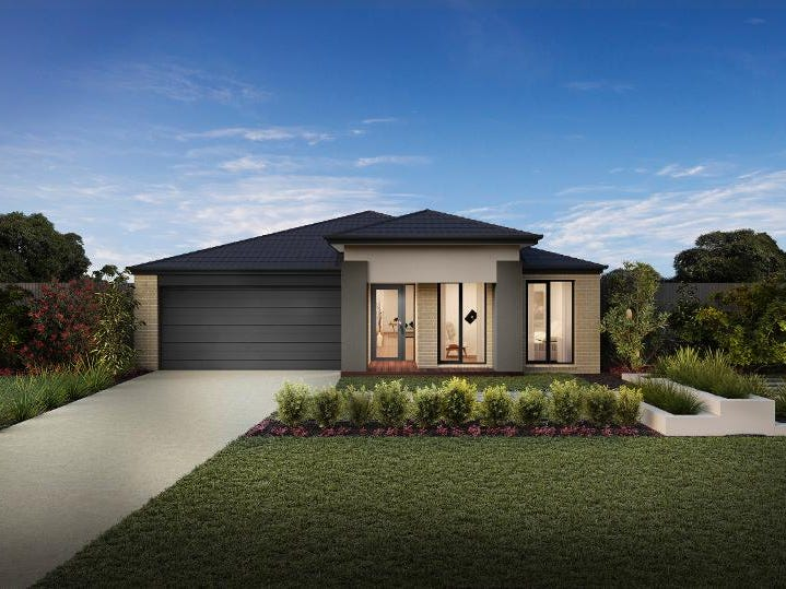 Lot 320 (512m2) Olivine, Donnybrook