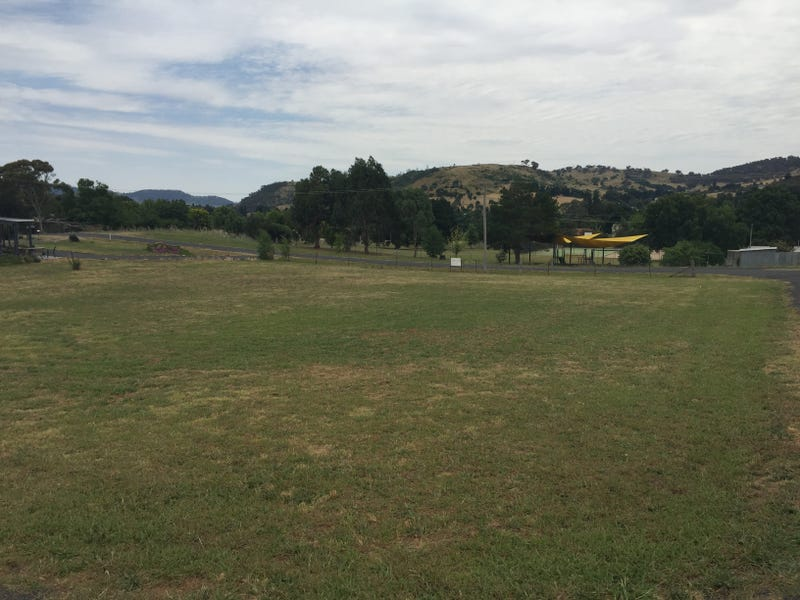 Lot 13 Obrene Street, Adelong, NSW 2729