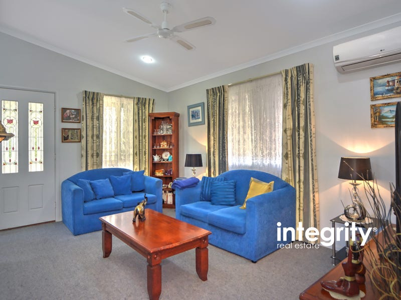 13A/278-280 Princes Highway, Bomaderry, NSW 2541