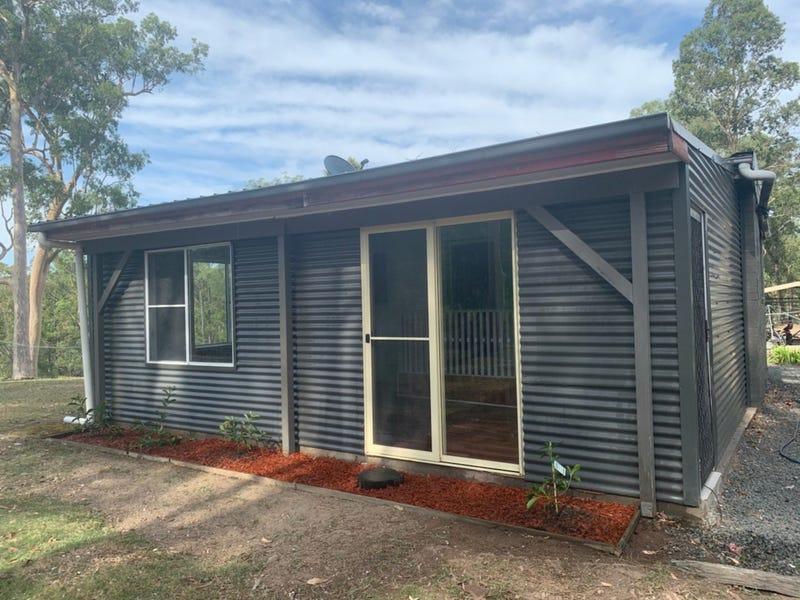 520 Black Camp Road, Nooroo, NSW 2415
