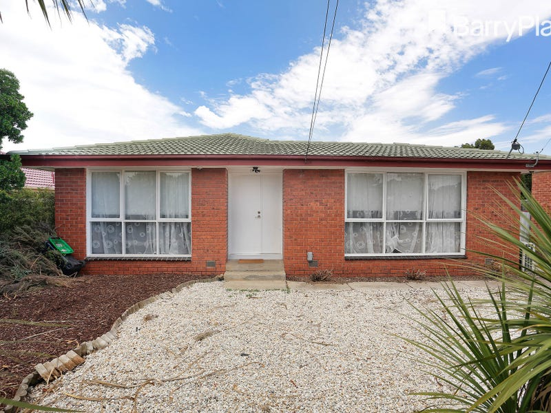 2 Kamil Street, Melton South, Vic 3338