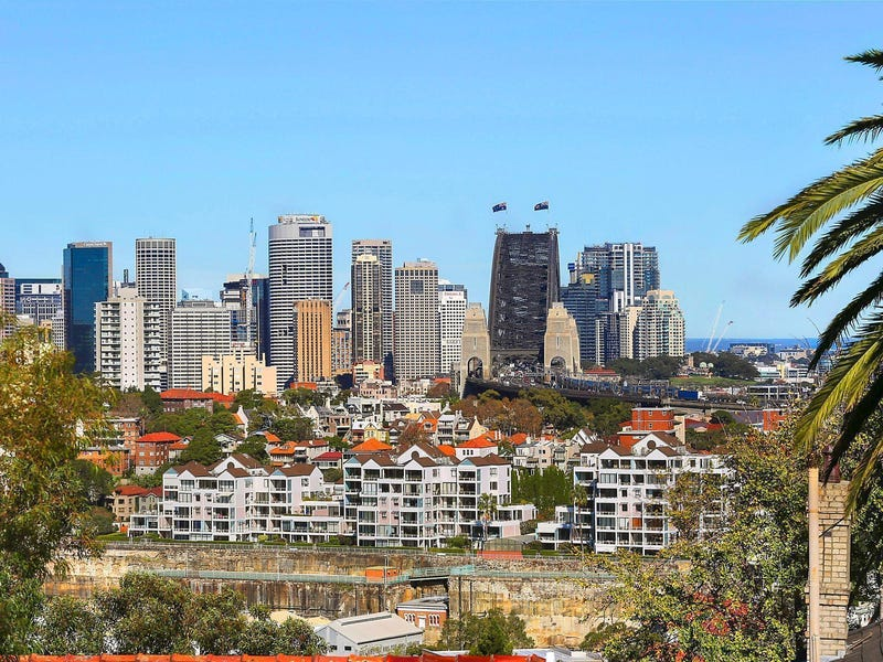 15 Phillips Street, Neutral Bay, NSW 2089