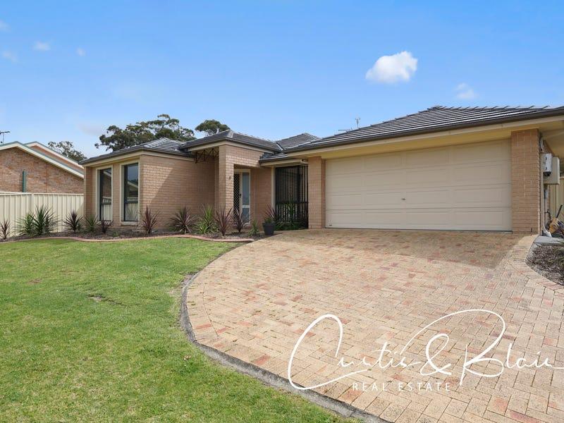 5 Sturt Close, Medowie, NSW 2318