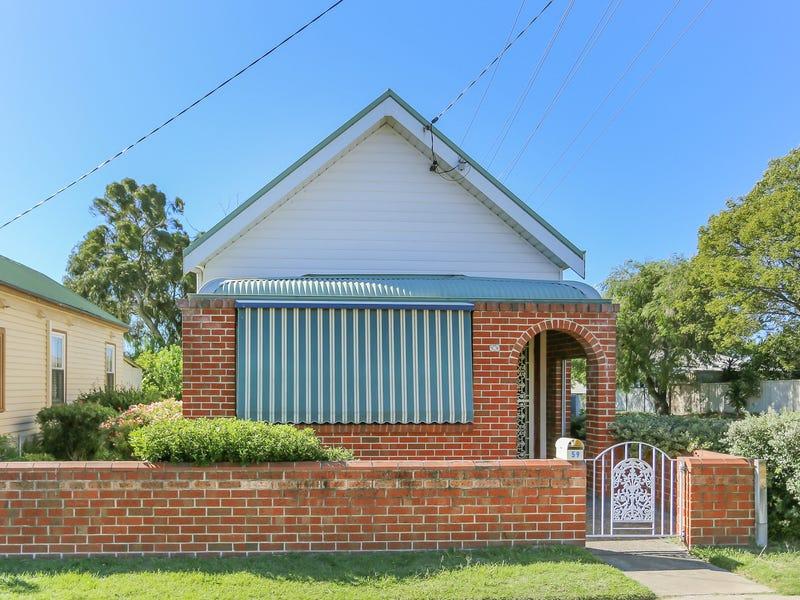 59 Estell Street, Maryville, NSW 2293