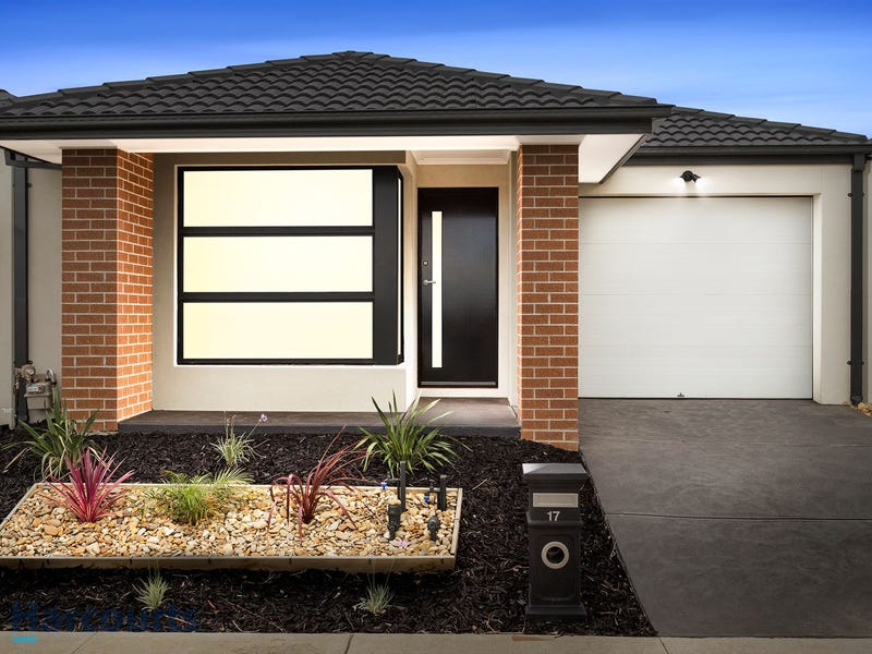 17 Eloise Circuit, Officer, Vic 3809