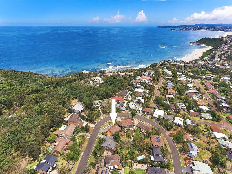 20 Yakaloo Crescent, Forresters Beach, NSW 2260