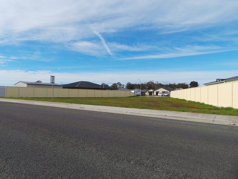 8 Callista Court, Port Sorell, Tas 7307