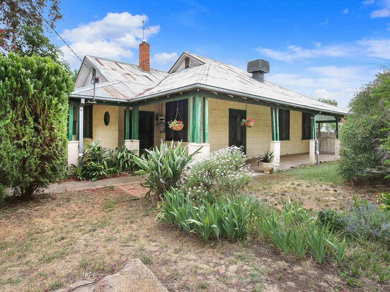 30 Main Street, Devenish, Vic 3726