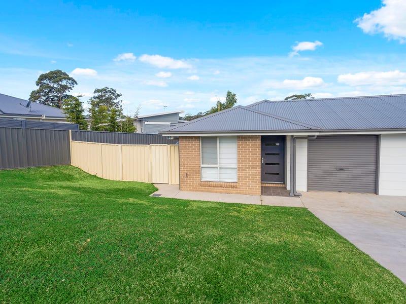 18B Hewitt Avenue, St Georges Basin, NSW 2540