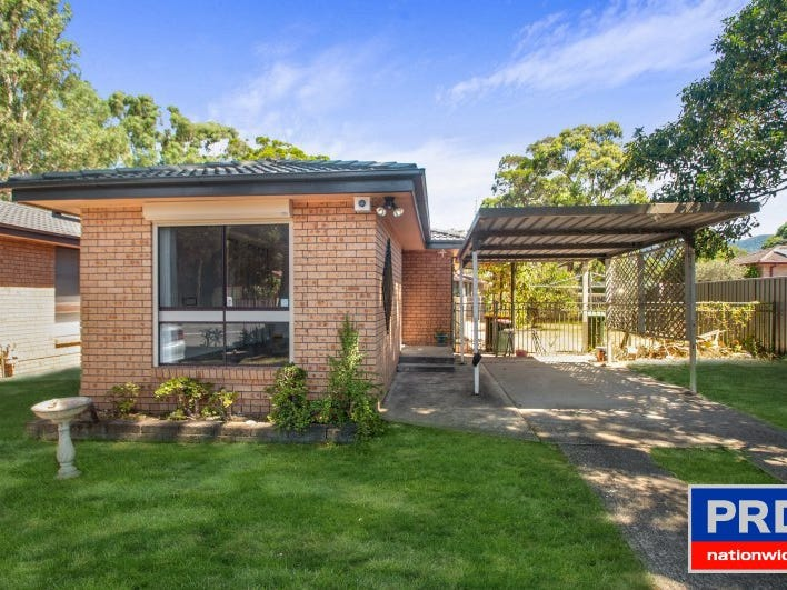 32b Horsley Dr, Horsley, NSW 2530