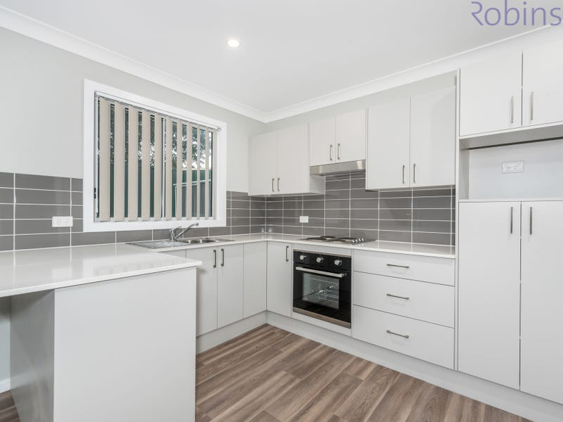 367A Pacific Highway, Belmont North, NSW 2280