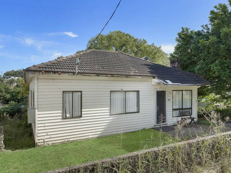 281 Main Road, Fennell Bay, NSW 2283