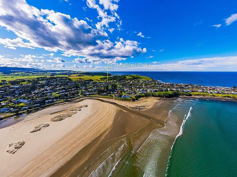 58 Headland Drive, Gerroa, NSW 2534