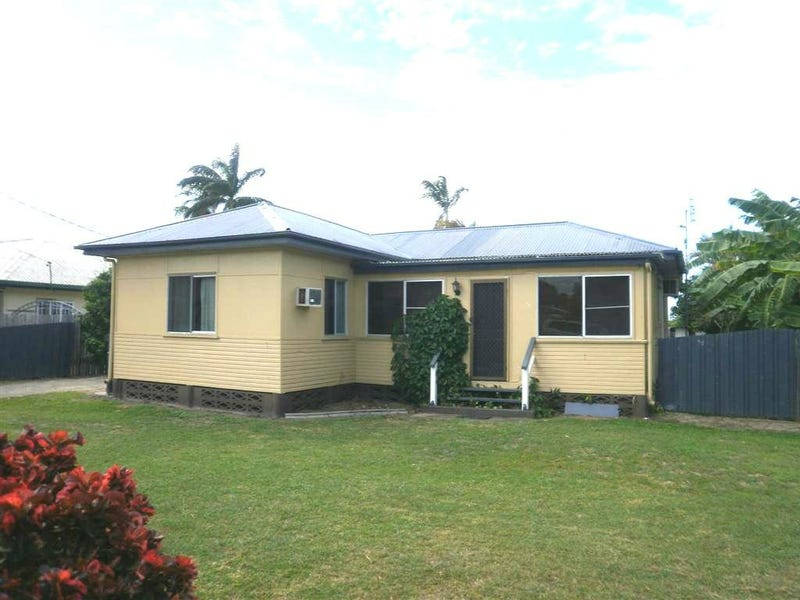 74 Tollington Road, Bowen