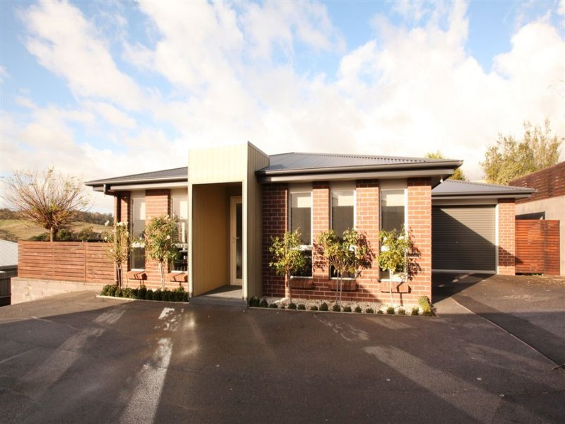 2/32 Integrity Drive, Youngtown, Tas 7249