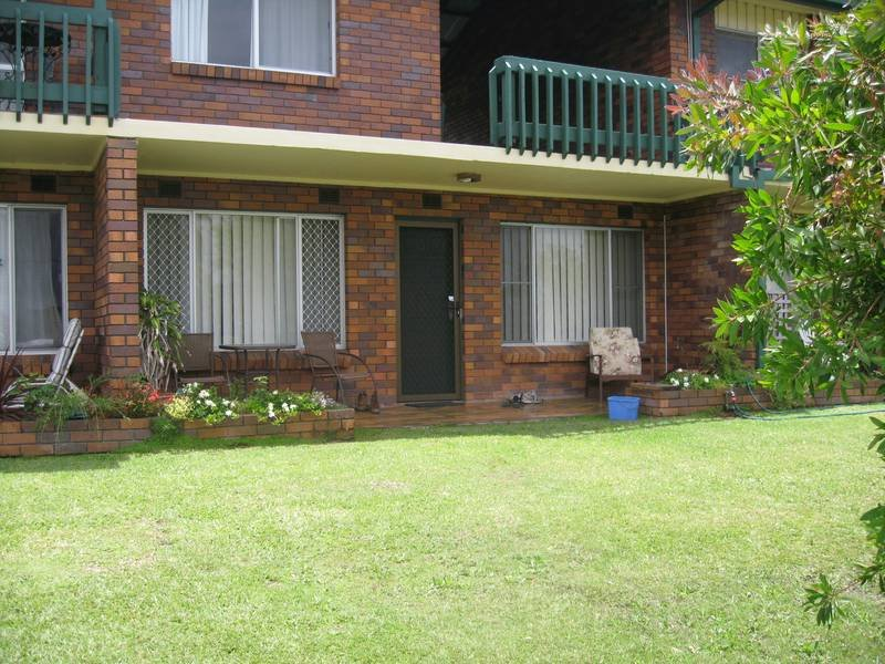 Address available on request, Lake Cathie, NSW 2445