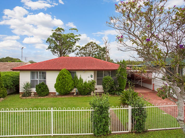 10 Blackbutt Crescent, Medowie, NSW 2318