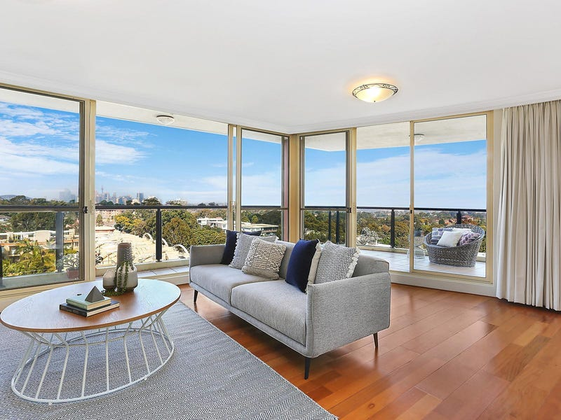 39/56 Christie Street, St Leonards, NSW 2065