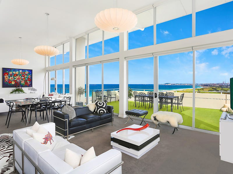 85/60-62 Harbour Street, Wollongong, NSW 2500