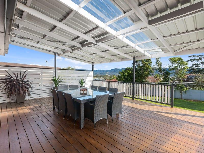 64 Billabong Ave, Dapto, NSW 2530